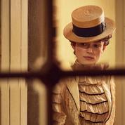Keira Knightley en