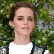 Les 19 livres à lire cet été, selon le book club féministe d'Emma Watson