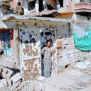 Rencontres d'Arles : la Turquie d'aujourd'hui dans l'œil des photographes