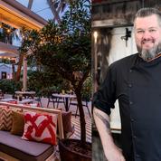 Bird & Bone à Miami, la cuisine américaine à l'honneur