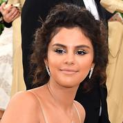À 5 ans, Selena Gomez jouait déjà la comédie et la diva à la perfection