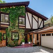 Cher met en vente sa villa de Beverly Hills pour 2,5 millions de dollars