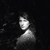 Wiktoria Wojciechowska, lauréate du Prix de la photo