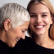Comment choisir le bon produit anti-âge à 30, 45 ou 60 ans ?