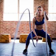 Les erreurs à éviter quand on débute le CrossFit