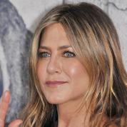 Selon Jennifer Aniston, certaines femmes l'ont moins bien traitée que les hommes à Hollywood