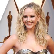 Photos piratées : le hacker de Jennifer Lawrence condamné à huit mois de prison