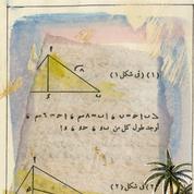 Rencontres d'Arles : les 1001 pyramides imaginaires de René Burri
