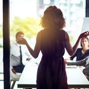 L'ascenseur social fonctionne mieux pour les femmes que pour les hommes