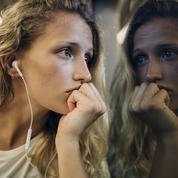 Comment gérer l'anxiété ?