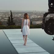 Louis Vuitton à la conquête des jeunes générations avec sa nouvelle campagne parfum