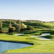 Golf: tout sur la Ryder Cup 2018