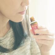 Les huiles essentielles à avoir chez soi durant l'hiver