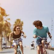 Les secrets du bonheur conjugal
