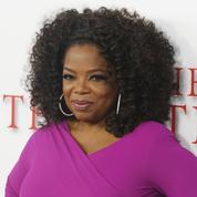 Oprah Winfrey, Abigail Johnson, Marillyn Hewson... Qui sont les femmes les plus puissantes du monde ?