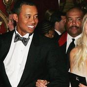 Sexe, mensonges et désintox, le destin houleux de Tiger Woods