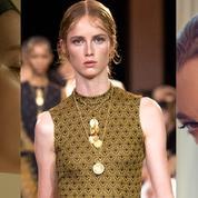 Dix tendances bijoux à oser cet automne