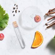 Vitamine C, eau de raisin, resvératrol… ces actifs naturels pour une beauté saine
