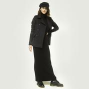 Leçon de style pour un look de Parisienne