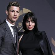 La victime présumée de Cristiano Ronaldo maintient sa plainte pour viol