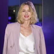 Naomi Watts, première actrice au casting du prequel de
