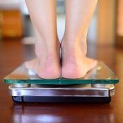 Pourquoi prend-t-on deux kilos en octobre ?