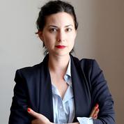 Rebecca Zlotowski :