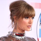 Une YouTubeuse révèle ses secrets de beauté pour ressembler à Taylor Swift