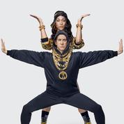 Tous les looks et les prix de la collaboration Moschino [TV] H&M