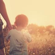 Derrière la GPA, le désir profond d'être parent :