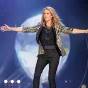 Céline Dion lance sa marque de vêtements pour enfants