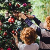 Conseils pratiques et avisés pour un sapin de Noël parfait