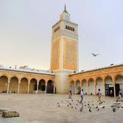De Tunis aux montagnes de Nefza, la Tunisie suspendue au vote de la loi sur l'égalité successorale