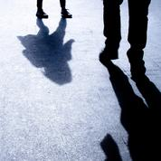 En France, 86% des femmes disent avoir déjà été victimes de harcèlement de rue