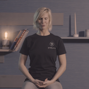 Les bonnes postures pour lutter contre le mal de dos au bureau