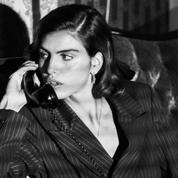 Zara, La Redoute, Princesse tam.tam : les meilleures opérations réduction des marques pour le Black Friday