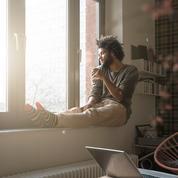 Maison : comment gagner en luminosité sans se ruiner ?