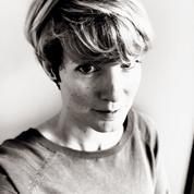 Marie-Gabrielle Jouan, BGene Genetics, demi-finaliste du Prix Business With Attitude