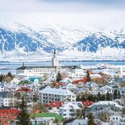 Trois bonnes raisons de fêter Noël en Islande