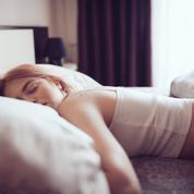 Que signifie un rêve au cours duquel on trompe son partenaire ?