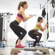 Quelle activité fitness est faite pour moi ?