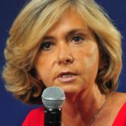 Valérie Pécresse lance un dispositif pour les femmes SDF