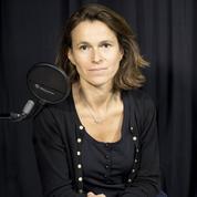 Aurélie Filippetti :