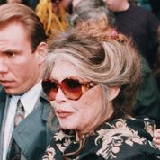 Brigitte Bardot égratigne le couple Macron