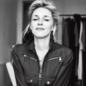 Carolina Ritzler, demi-finaliste du Prix Business With Attitude