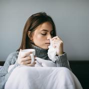 Ce qu'il faut faire pour stopper rapidement et naturellement un début de rhume