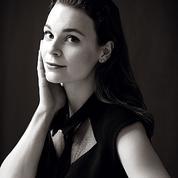 Marianna Szeib-Simon, Face to Face, demi-finaliste du Prix Business With Attitude
