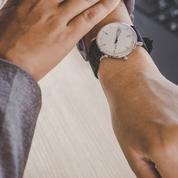 Comment partir plus tôt du travail sans ruiner sa carrière?