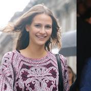 Qui est Jeanne Cadieu, la Française qui aurait séduit Jake Gyllenhaal?