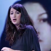 Zineb El Rhazoui, l'irréductible ennemie des islamistes